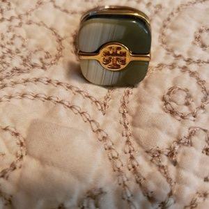 Tory burch ring